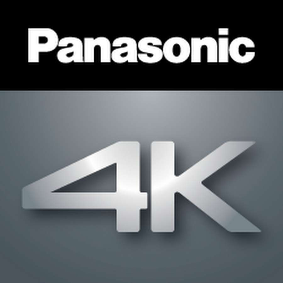 Panasonic G7 The Perfect 4k Companion To The Gh4