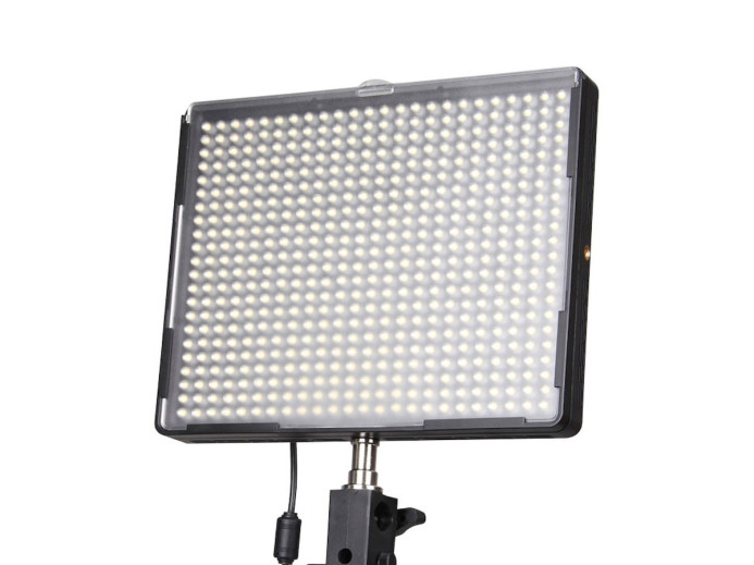 Aputure 528S LED Light