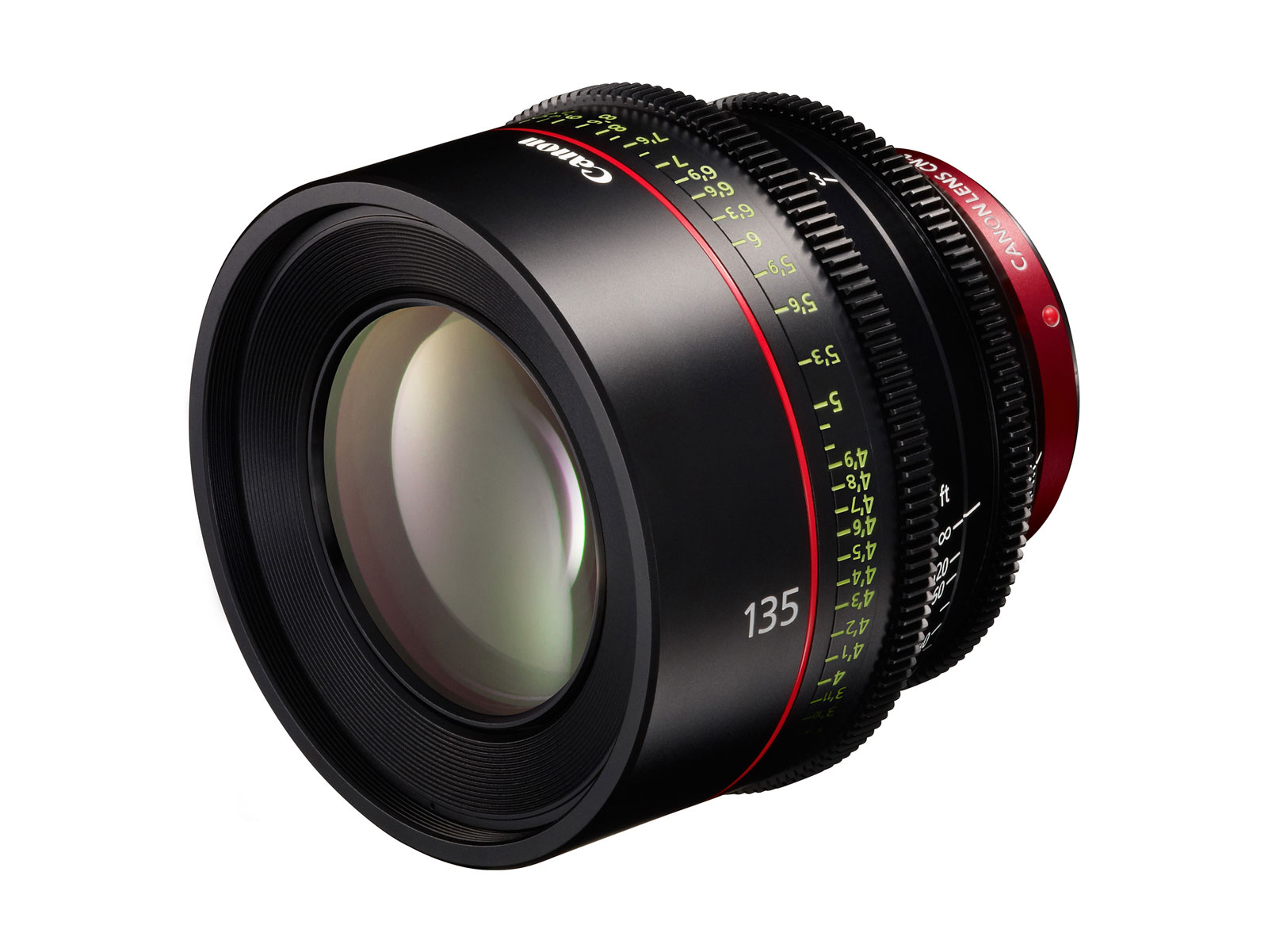 How to use Canon EF lenses on the Panasonic GH4