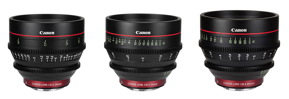 how to use canon ef lenses on the panasonic gh4 rh suggestionofmotion com Lens Aperture Explained Lens Aperture Scale