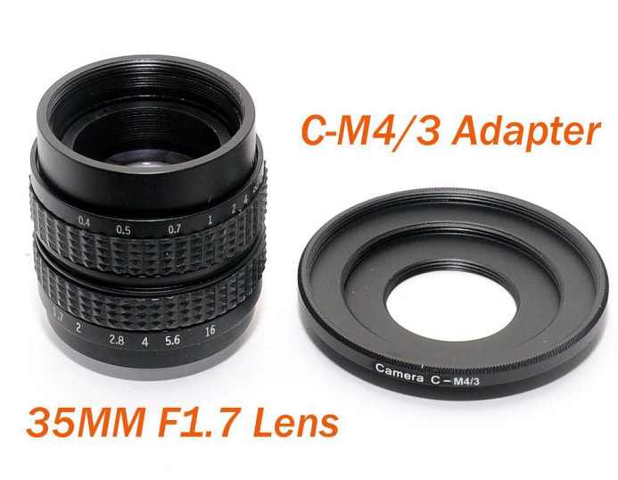 Fotasy_Lens_35mm-C-mount