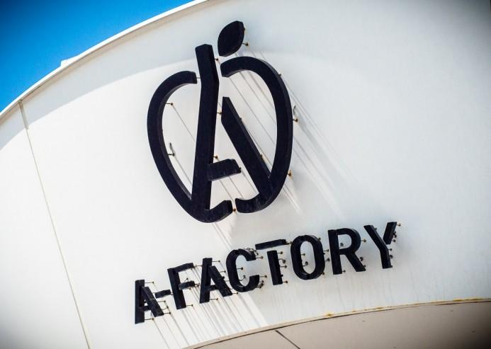 A-Factory