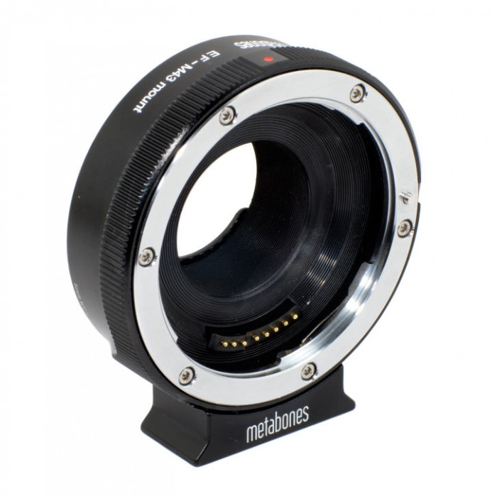 Metabones Canon EF Smart Adapter