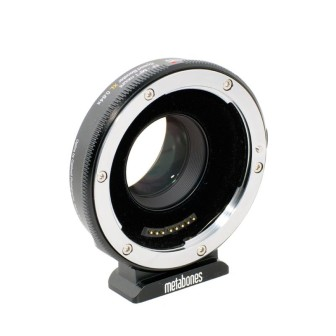 Metabones Canon EF/MFT Speed Booster XL