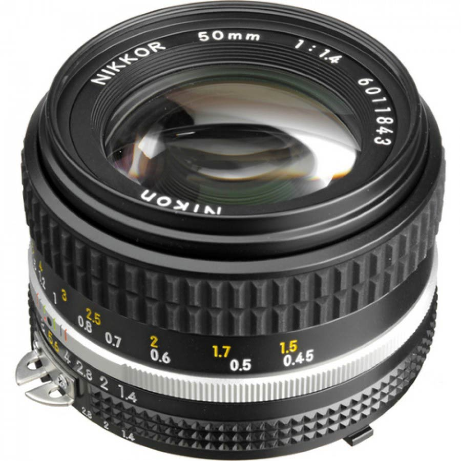 9 awesome prime lenses for the panasonic gh4 best manual lenses for sony a7 best manual lenses for fuji x