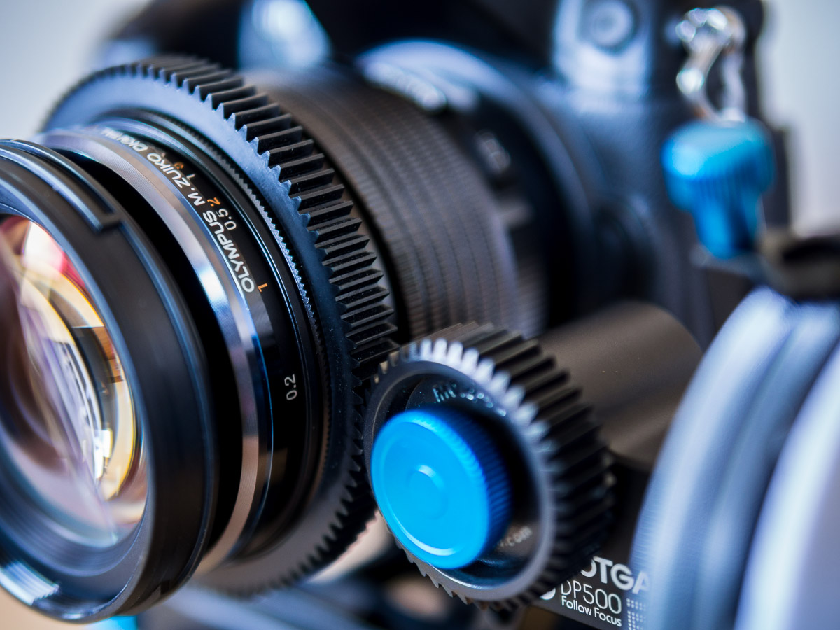 Lens Throwdown Panasonic 12 35mm Vs Olympus 40mm Lumix G X Vario F 28 Asph Power Ois H Hs12035e Manual Focus Ring