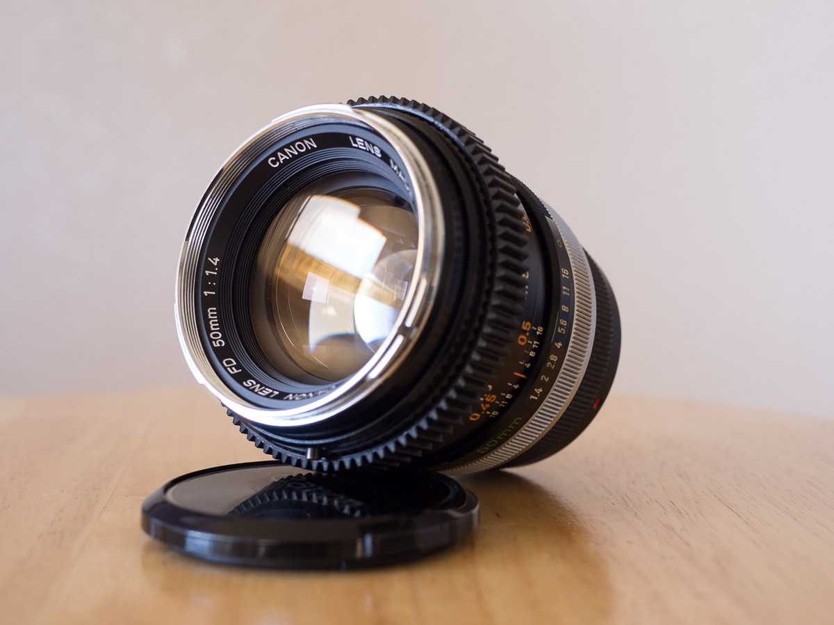 lens options for the panasonic gh4 adapted lenses. Black Bedroom Furniture Sets. Home Design Ideas