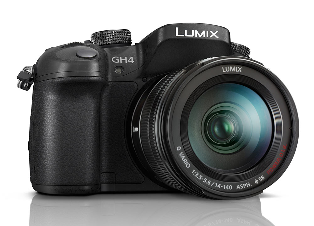 Lens Options For The Panasonic Gh4 Introduction Amp Overview
