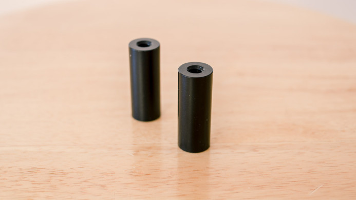 Micro Rods